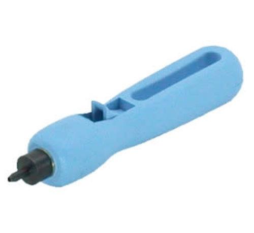 Irritec Ponsprikker 2,5 mm