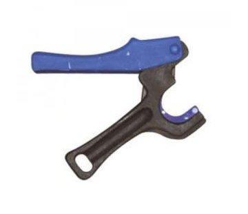 AquaKing Quick Cut Puncher