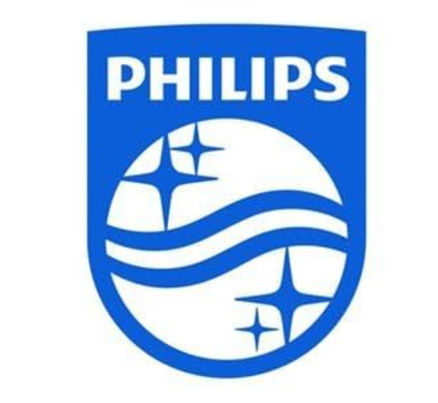 Philips WD Led armatuur 23 Watt