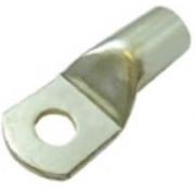 Ongeisoleerde kabelschoen BM=6,4 16mm²