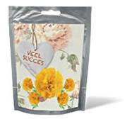 Baza Marigold Veel succes Deco