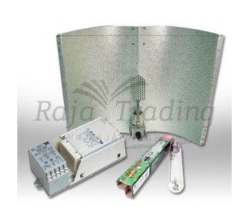 Adjust A Wings Avenger Medium 600 Watt Kweeklamp Set