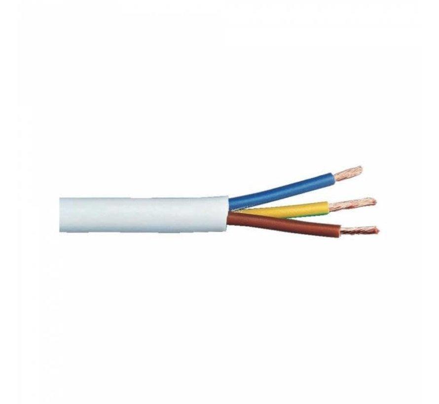 Kabel Set Verlichting