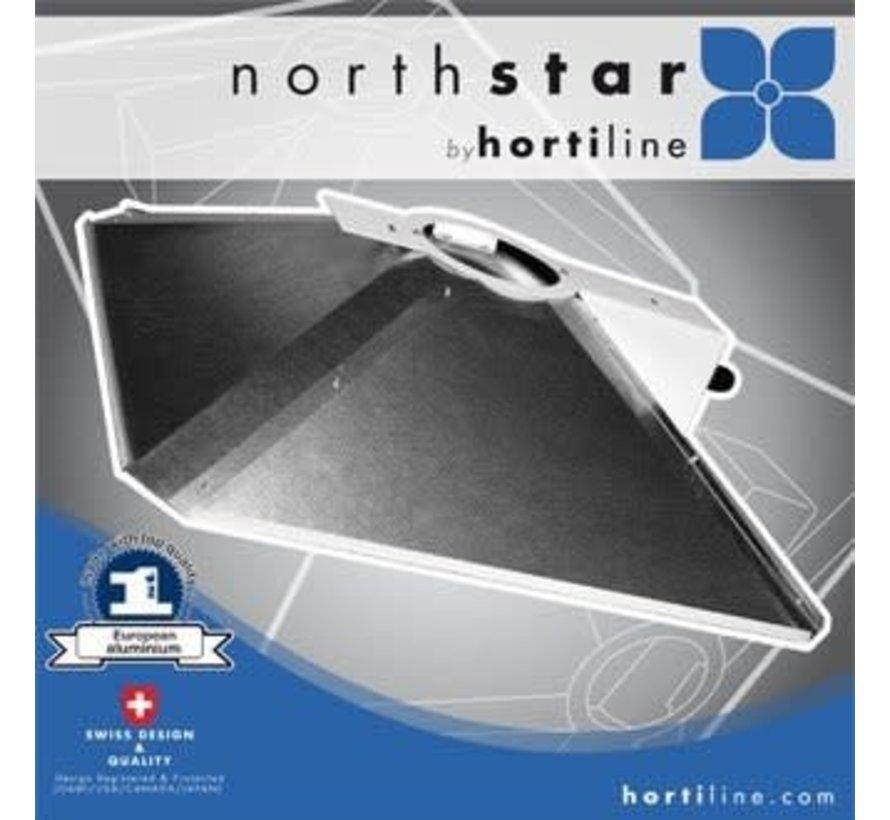 Hortiline Northstar Reflector