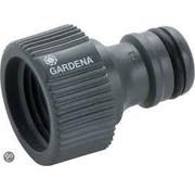 Gardena Kraanstuk 1/2 inch