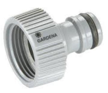 Gardena Kraanstuk 3/4 inch