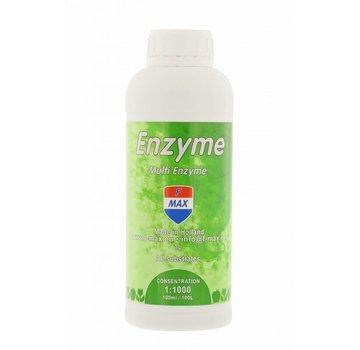 F Max Multi Enzyme