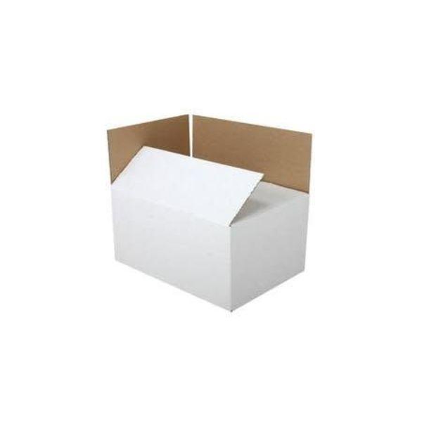 Kleine doos 56x34x22cm
