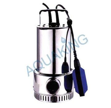 AquaKing Q110056M Dompelpomp 16500 Lpu