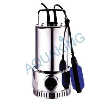 AquaKing Q110056M Submersible Pump 16500 liters per hour