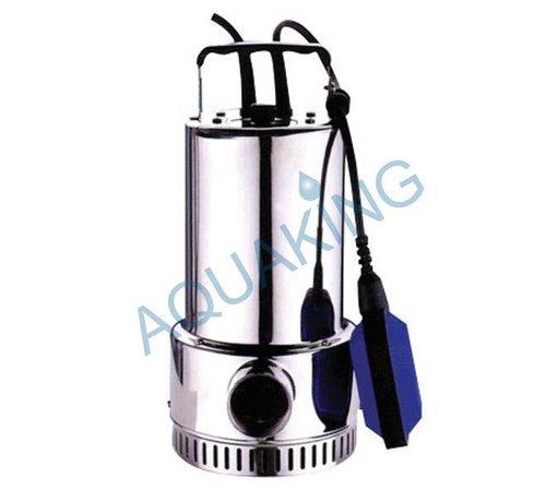 AquaKing Q110056M Dompelpomp 16500 liter per uur