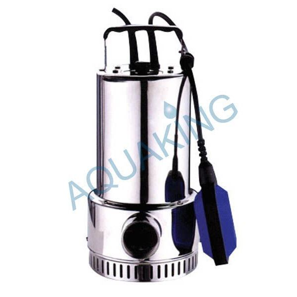 Dompelpomp Q110056M 16500 Lpu