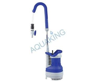 AquaKing Q550102 Tauchpumpe 5500 Lpu