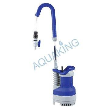 AquaKing Q550102 Submersible Pump 5500 liters per hour