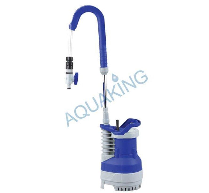 AquaKing Q550102 Dompelpomp 5500 liter per uur