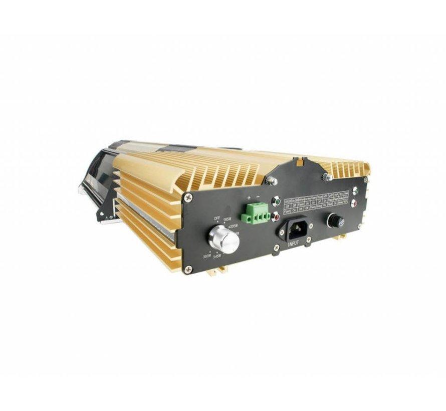 Dimlux 315W Full Spectrum Expert Series