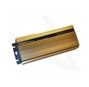 Dimlux Xtreme 400-600W Vorschaltgeräte Dimmbar EVSA