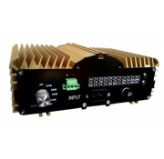 Dimlux Xtreme Electronic Ballast 600W Dimmable
