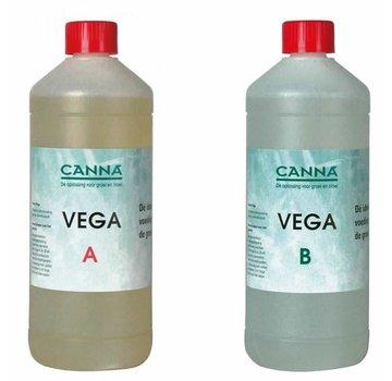 Canna Hydro Vega A&B Classic