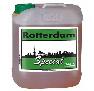 Canna Rotterdam Special A&B
