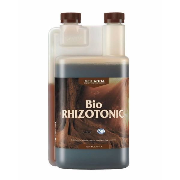 Bio Rhizotonic Wortelstimulator