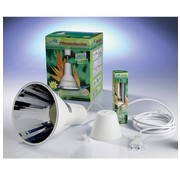 Biogreen Bio Green Kweeklamp Set 14 Watt