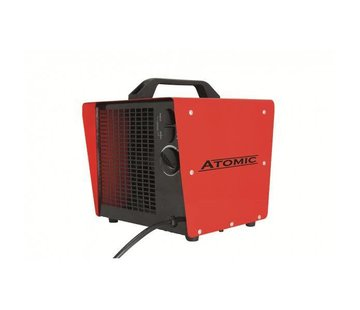 Atomic C3000 Kachel