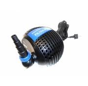 AquaKing Bomba de estanque FTP eco
