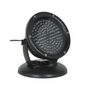 AquaKing Iluminación del estanque LED 120