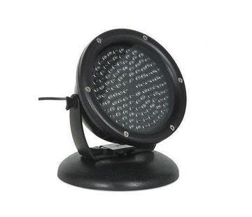 AquaKing LED 120 Vijververlichting 7.6 Watt