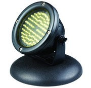 AquaKing Pond Lighting LED 60