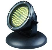 AquaKing Vijververlichting LED-60