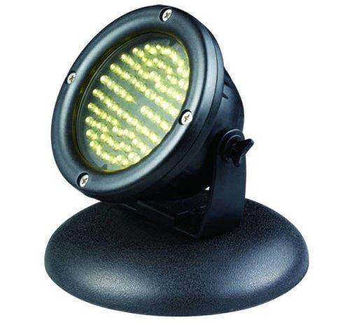 AquaKing Iluminación del estanque LED 60