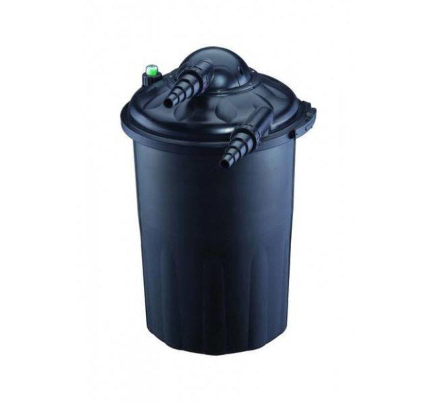 AquaKing PF 10 Eco Drukfilter