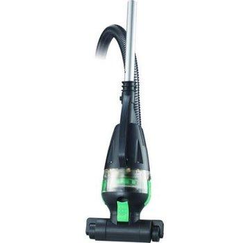 AquaKing Pond Vacuum Cleaner