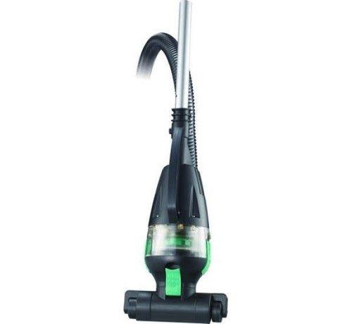 AquaKing VAC 01 Bodemzuiger Vijverstofzuiger 250 Watt 6000 liter per uur