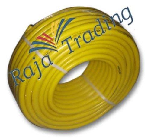 AquaKing Flexibele Tuinslang rol 25 meter 20 mm 3/4 inch