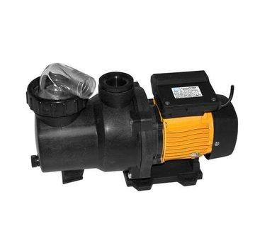 AquaKing FCP 250 Vijverpomp 9000 Lpu