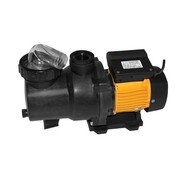 AquaKing FCP 180 Bomba de Estanque 9000 litros por hora