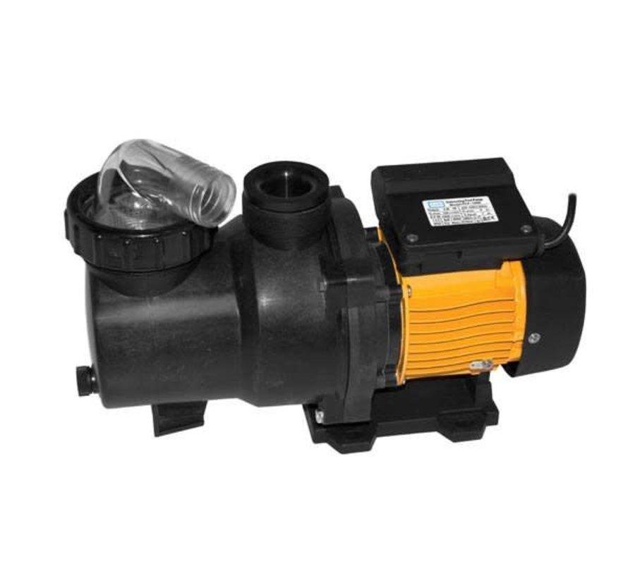 AquaKing FCP 370 Teichpumpe 12900 Lpu