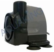 AquaKing HX 4500 Fasspumpe 2500 Lpu