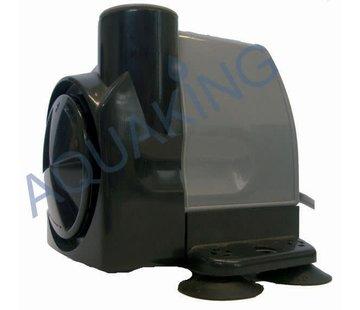 AquaKing HX 4500 Bomba de Barril 2500 litros por hora