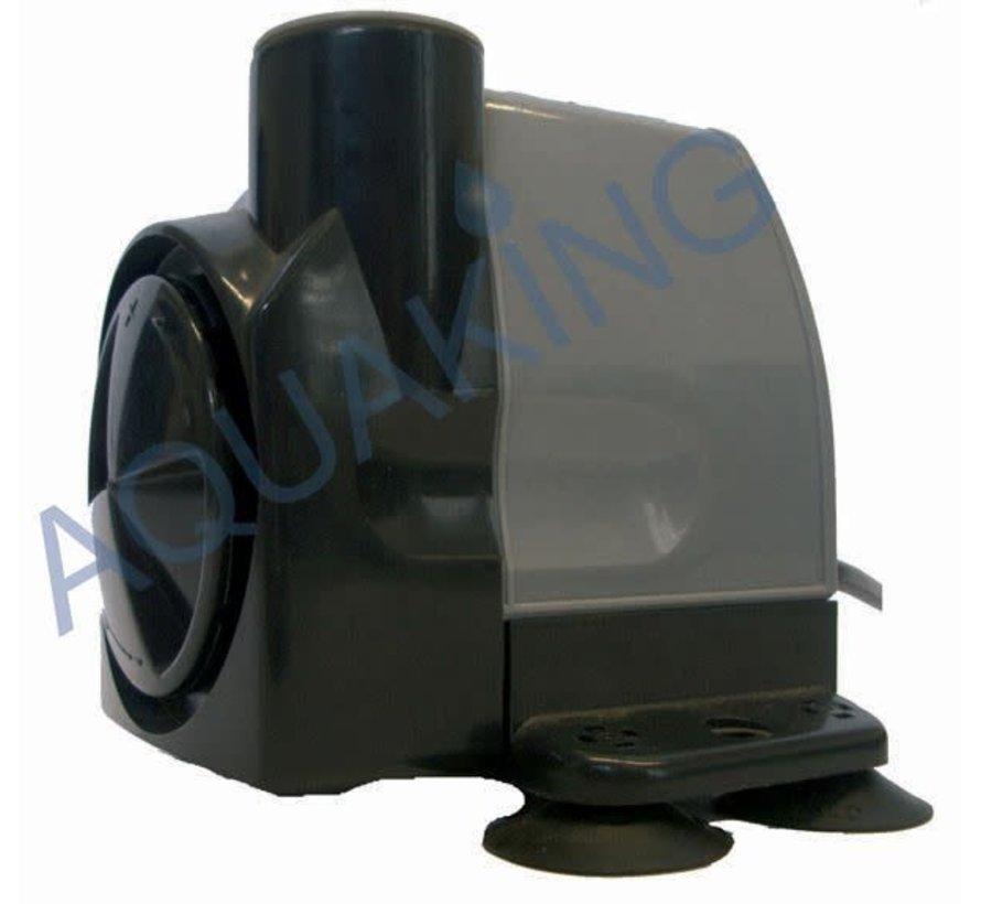 AquaKing HX 4500 Vatpomp 2500 liter per uur