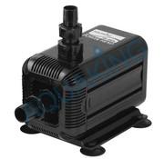 AquaKing HX 6510 HX 6520 Barrel Pump 480 liters per hour 1000 liters per hour