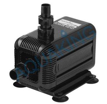 AquaKing HX 6510 HX 6520 Vatpomp 480 Lpu 1000 Lpu