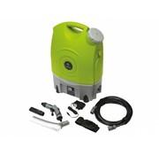 Aqua2Go Mobiele druk reiniger