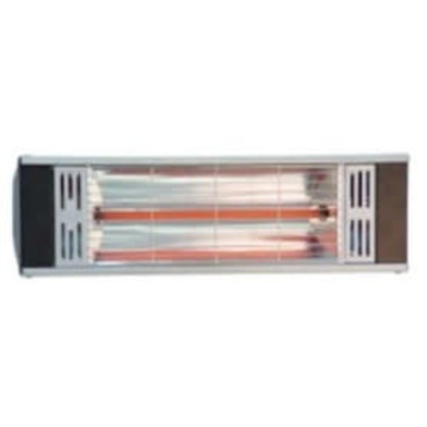 Arpe Arrow 800 wandheater