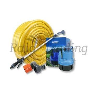 AquaKing Q2007 Watering Set 3600 liters per hour