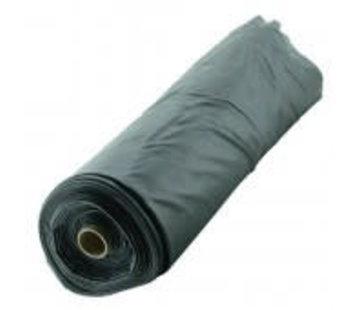 AquaKing PVC Vijverfolie 6 meter breed 0.5 mm dik