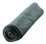 AquaKing Pond Liner 8 Meter Wide x 20 Meter 0.5mm thick